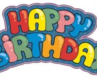 clipart-fødselsdag-1