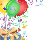 clipart-fødselsdag1-1-