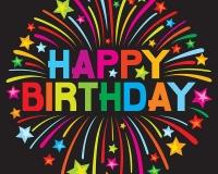clipart-fødselsdag10