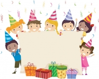 clipart-fødselsdag4