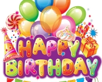 clipart-fødselsdag8