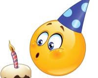 clipart-fødselsdag9