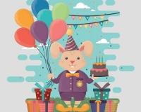 clipart-fødselsdagsbillede-6
