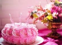 fødselsdagsbillede-7