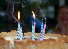 fødselsdagsbillede-8