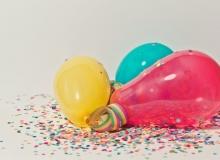 fødselsdagsbillede 1
