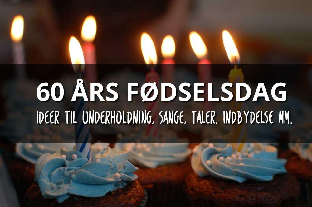 citater om at blive 60 år → 60 års fødselsdag   Find inspiration til indslag, sange, taler mm. citater om at blive 60 år