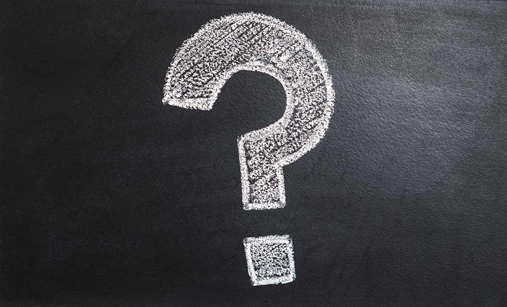 Sjove Quiz Spørgsmål Til Fest Riedeavralse