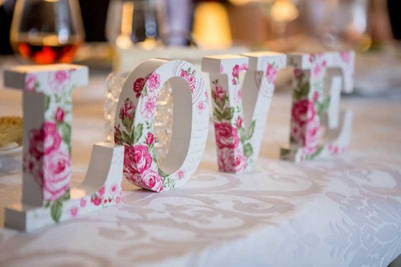 520fb71ef00 Bryllupsdage. bryllupsdage. Find en simpel oversigt over alle bryllupsdage.