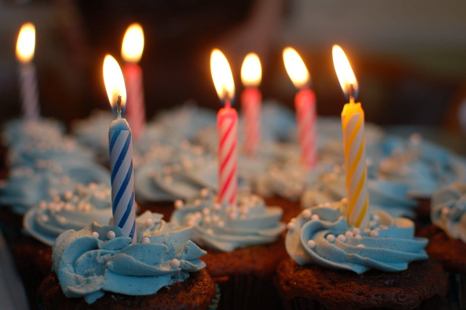 a6956263853 80 års Fødselsdag - Ideer til underholdning, taler, sange, citater ...