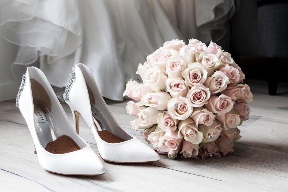 tillykke med brylluppet tekst
