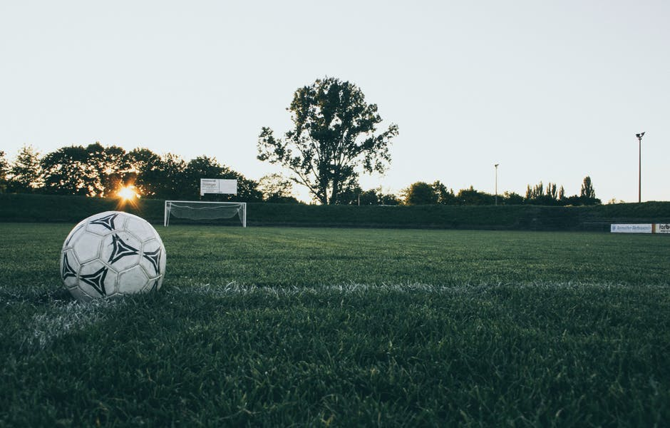fodbold quiz